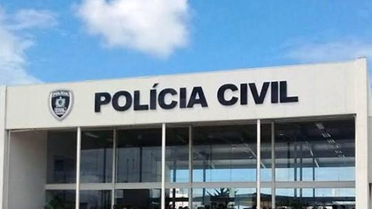 Foto: (Othacya Lopes/Jornal da Paraíba)