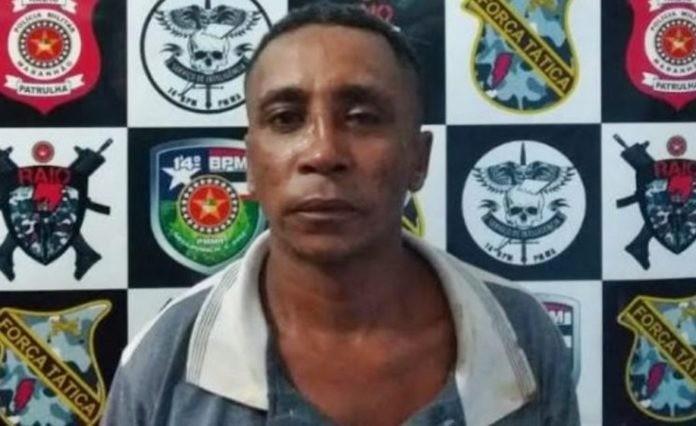 Homem é morto por causa de pedaço de melancia em Davinópolis, no MA - Notícias - Plantão Diário