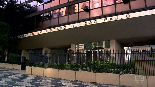 Conselheiros do TCE de SP receberam propina para prorrogar contratos de obras, diz delator