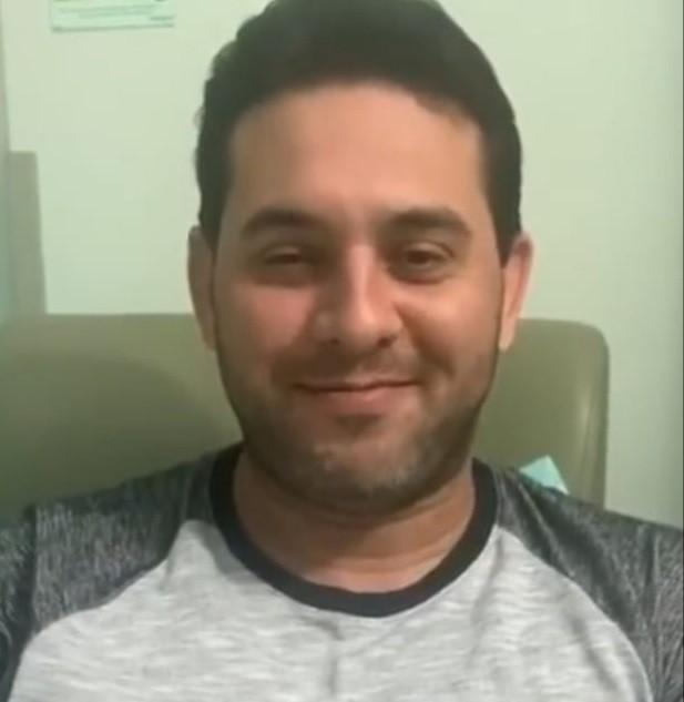 Diretor da Unidade Mista São José, em Bezerros, testa positivo para coronavírus, diz prefeitura