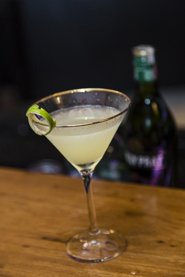 Receita de daiquiri: aprenda a fazer o drink clássico (Foto: Divulgação)