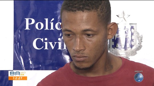 Homem é condenado a 20 anos de prisão por estuprar turista do DF em praia de Maraú, na Bahia