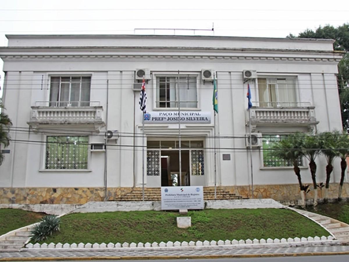 Prefeitura de Registro abre inscrições para oficina de cinema - G1