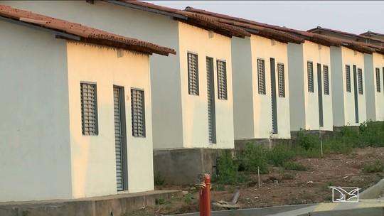 Beneficiários de programa habitacional denunciam irregularidades em Imperatriz