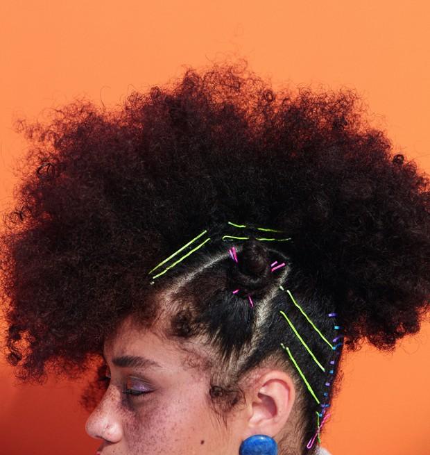 Dicas de expert para estilizar os fios (Foto: Bruna Castanheira / Arquivo Glamour)