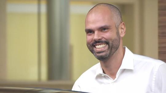 Em tratamento de câncer, prefeito de São Paulo tem alta do hospital