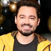 Fernando Zor