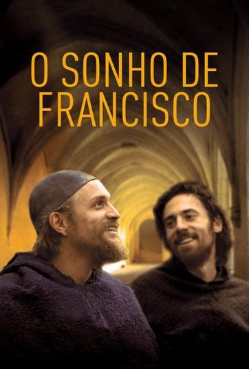 O Sonho De Francisco - undefined