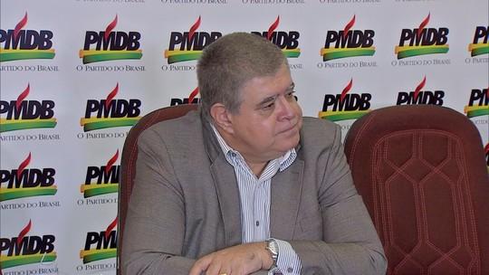 Foto: (Chico Gomes/TV Morena)