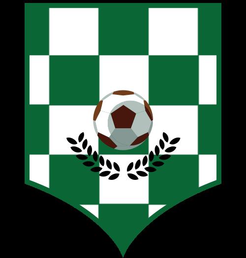 Gava FC