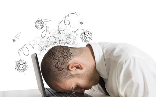 3 atitudes que acabam com a sua reputação no trabalho