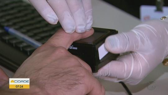 Eleitores de 10 cidades da região de Ribeirão Preto têm até 27 de março para fazer biometria; veja lista