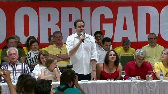 Sete estados da região Nordeste decidem eleição estadual no primeiro turno