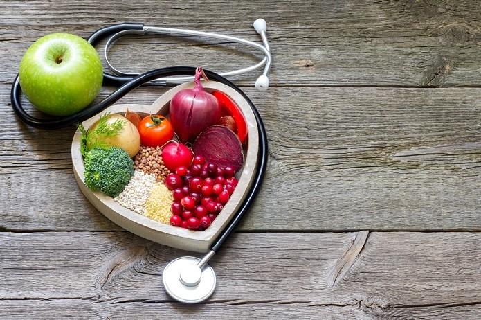 Dia nacional de combate ao colesterol   Blog Nutrição Prática da ...