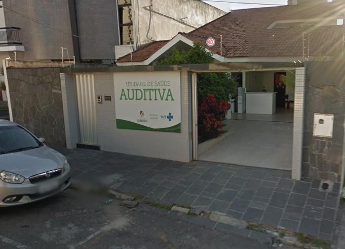 Unidade de Saúde Auditiva retoma as atividades em Caruaru