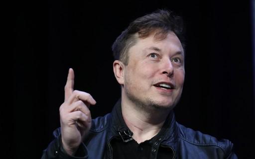 """Elon Musk: """"criptomoedas são promissoras, mas invista com cautela"""""""