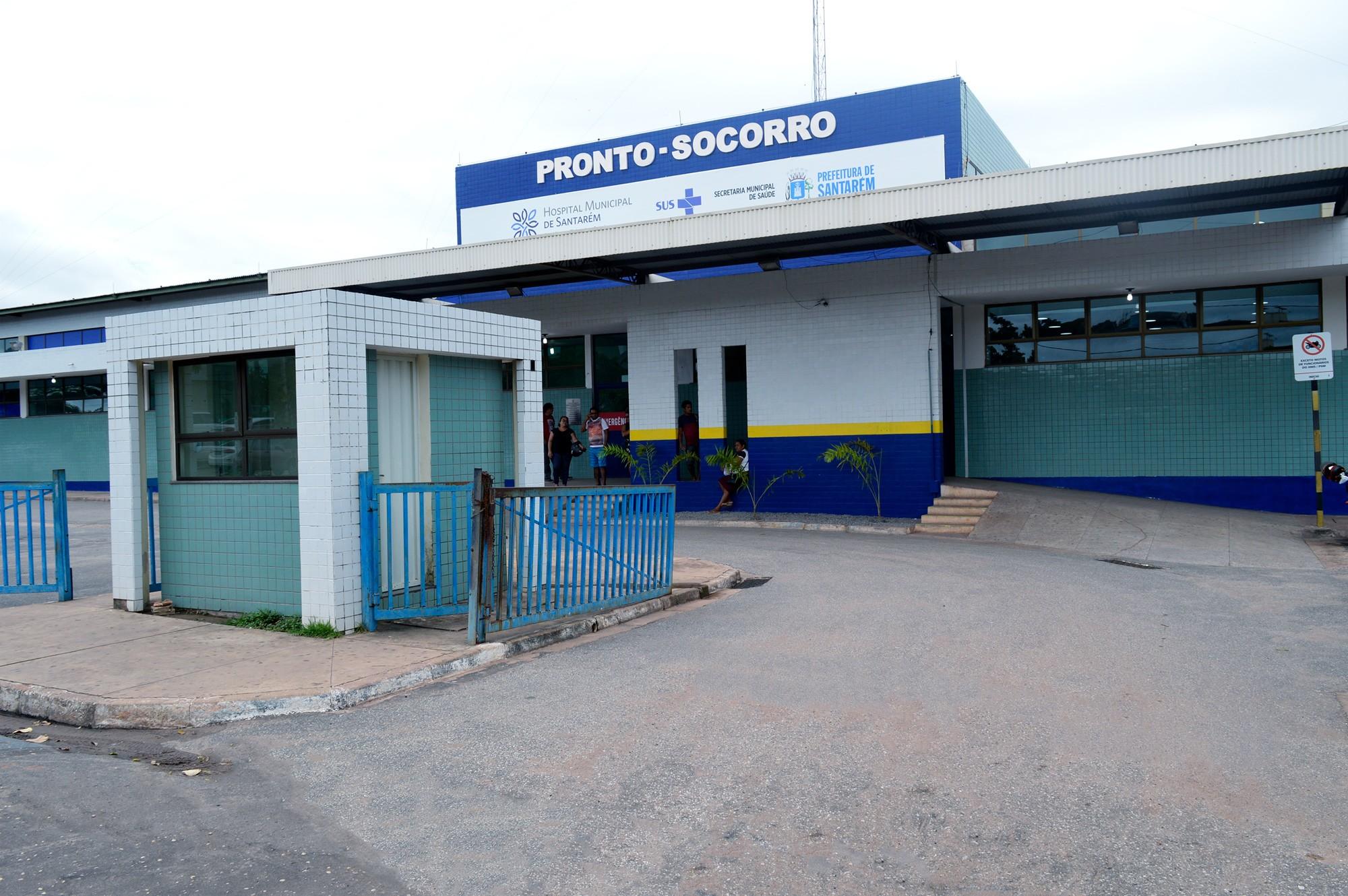 Instituto Mais Saúde prorroga prazo de edital de credenciamento para prestadores de serviços