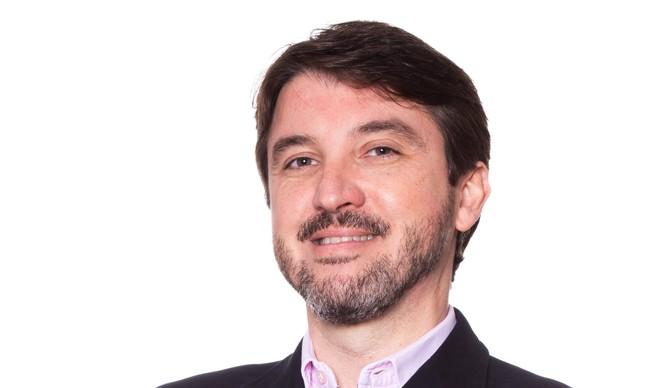 Sérgio Lazzarini, professor do Insper