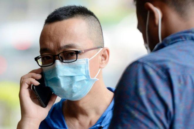 Coronavírus: 'A situação é grave? E minhas encomendas da China?', 15 perguntas sobre o surto