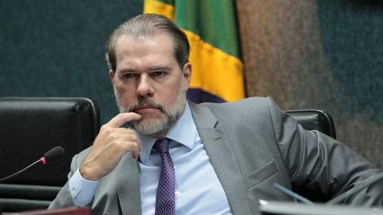 Foto: (Gil Ferreira/Agência CNJ)