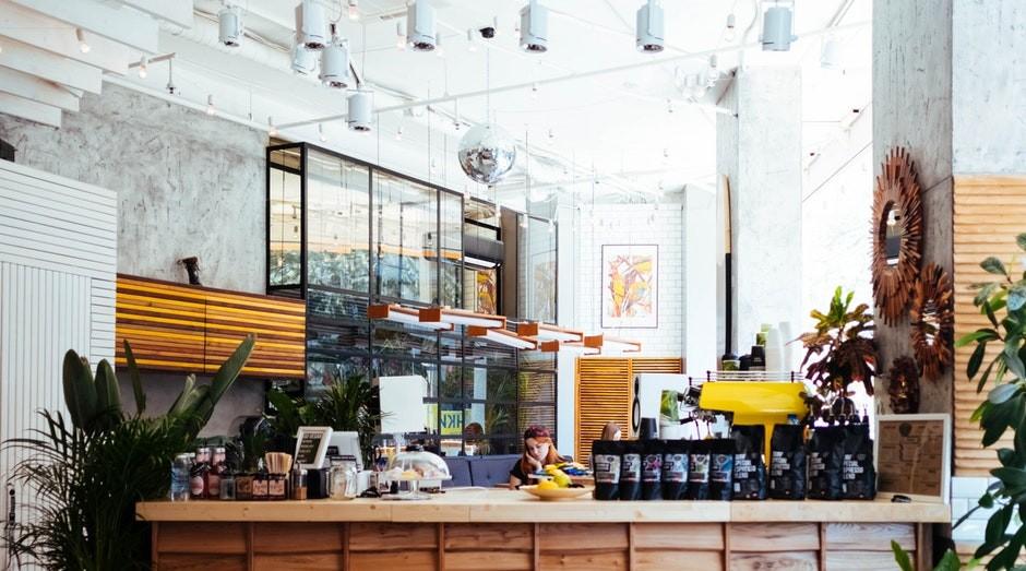 cafeteria (Foto: pexels)