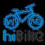 hiBike