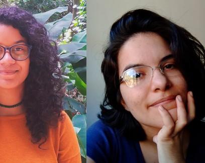 Jovens brasileiras são selecionadas para curso internacional de ciência
