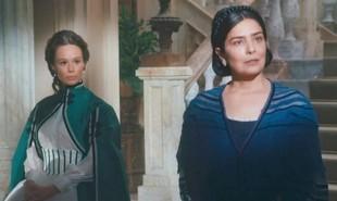 Nos capítulos desta semana, Teresa e Luísa farão uma aliança. Tudo para aproximar Leopoldina de Augusto. A trama começará na segunda (25), quando o príncipe se recusar a casar com a moça | TV Globo