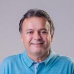 Marcos Lobo