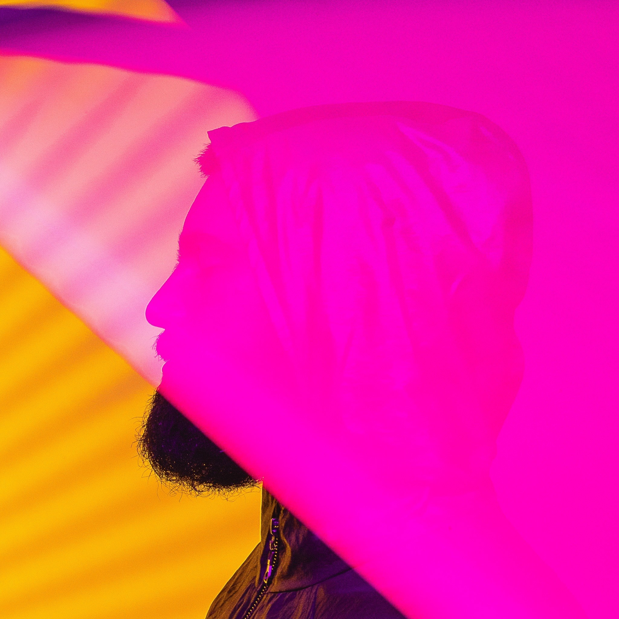 Qinho canta Marina Lima com frescor e modernidade em álbum derivado de EP 2