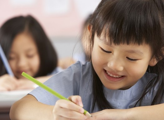 Como saber se você escolheu a escola certa para o seu filho