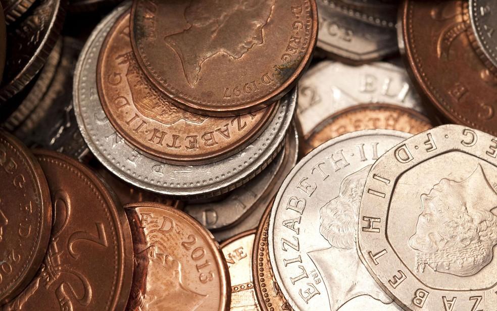 Diferenças cambiais podem nos confundir e fazer com que gastemos mais (Foto: kstuttard/Creative Commons)