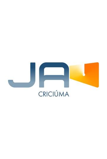 Jornal do Almoço (Criciúma)