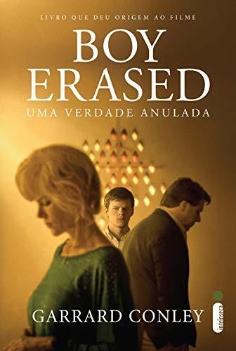 Boy Erased (Foto: Divulgação)