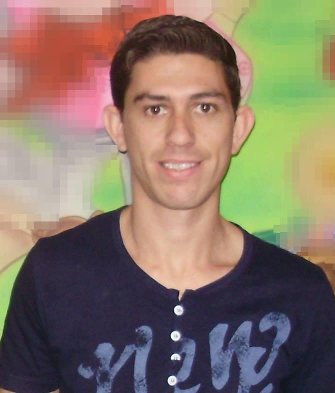 Homem é morto em São João Batista e cinco são presos suspeitos do crime, diz PM - Noticias