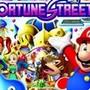 Fortune Street