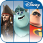 Disney Infinity: Toy Box