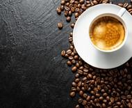 6 receitas para variar no consumo de café