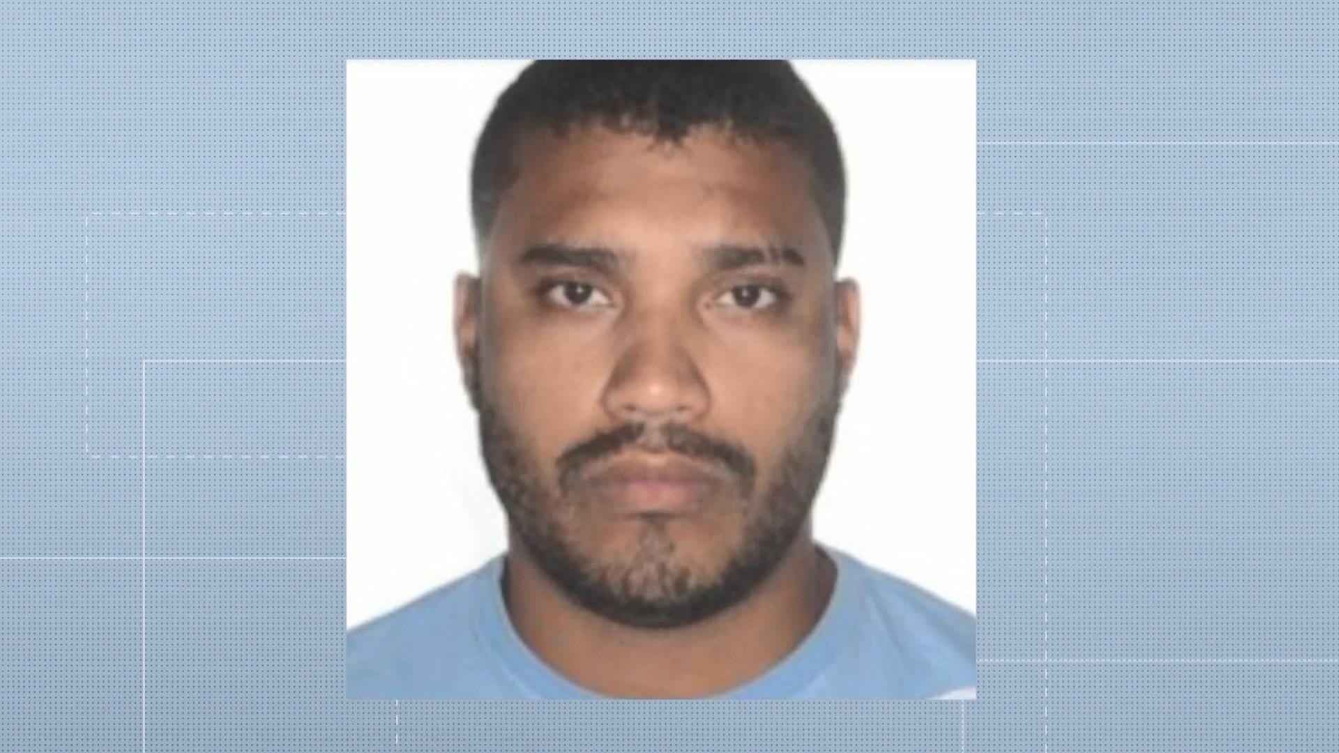 Homem é assassinado enquanto dirigia em Vila Velha, ES