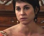 'Orgulho e paixão': Chandelly Braz é Mariana | TV Globo
