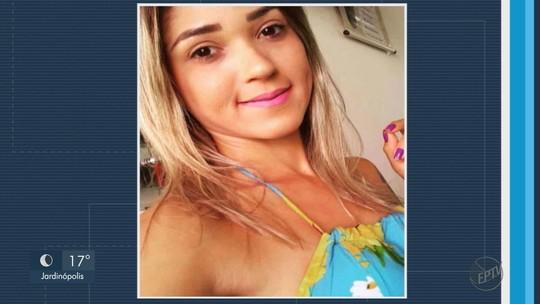 VÍDEOS: Reveja o EPTV 2 Ribeirão Preto deste sábado, 11 de agosto