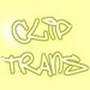 Cliptrans