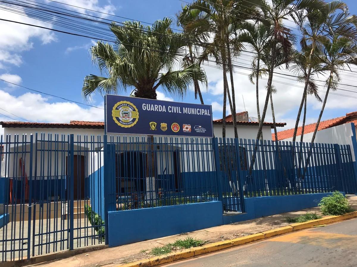 Prefeitura de Capela do Alto terá que exonerar servidores aprovados em concursos há mais de 10 anos - G1