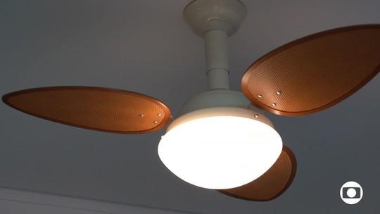 5 dicas de decoração para valorizar o ambiente com ventilador