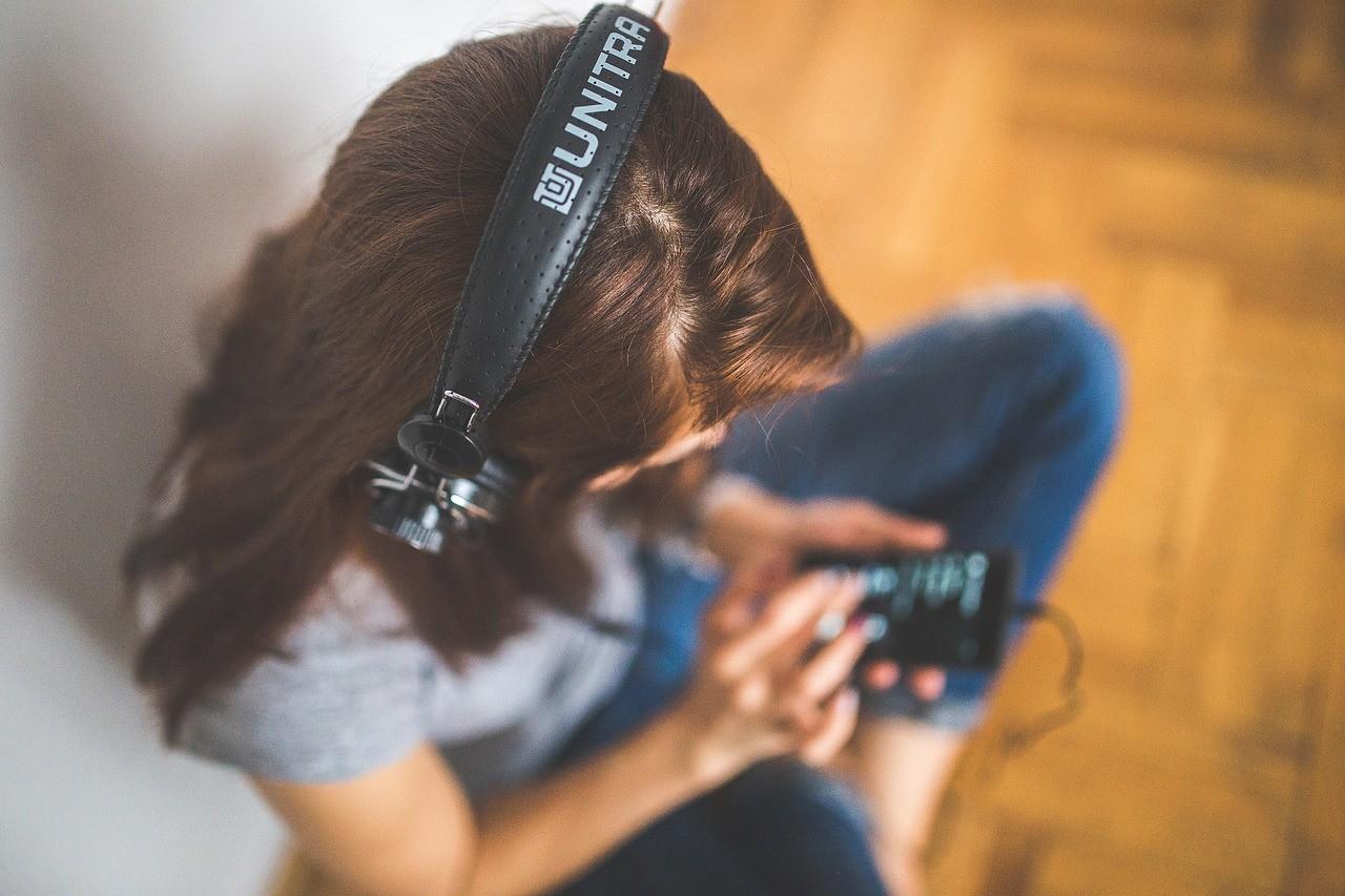 Confira nossa seleção de podcasts (Foto: Pixabay)