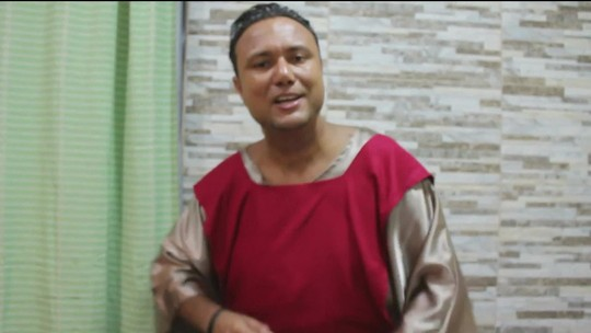 Pastor é acusado de estuprar adolescentes em igreja do Rio de Janeiro