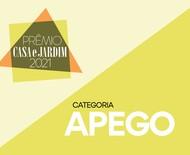Prêmio Casa e Jardim 2021: inscreva-se na categoria
