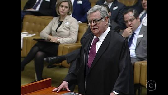Temer terá dez sessões da Câmara para se pronunciar sobre denúncia