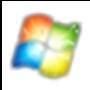 Windows 7 Start Orb Loader