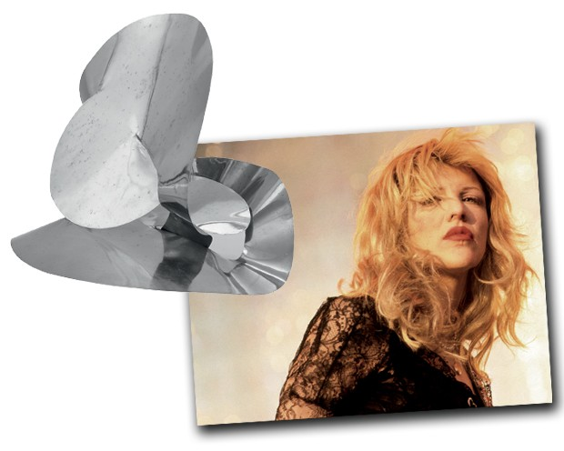 Uma retrospectiva de Lygia Clark e a nova biografia de Courtney Love (Fotos: Corbis/Latinstock, Divulgação, Getty Images, Mondrian Holtzman Trust C/O HCR International, Courtesy of World of Lygia Clark Cultural Association, Thomas Griesel, Laif/Glow Images, Latin Stock, Márcio Madeira, Cortesia Fondation Cartier Pour L'Art Conteporain e Divulgação)